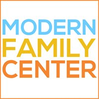 Modern Family Center at Spence-Chapin
