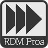 RDM Pros thumb