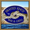 Frayed Knot Bar & Grill