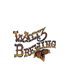 Waltz Brewing