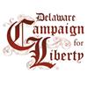 Delaware Campaign for Liberty