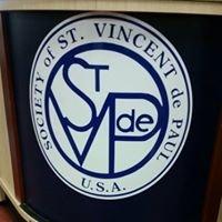 St. Vincent de Paul Thrift Store, Altoona
