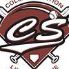 College Station Little League