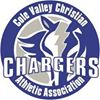 Cole Valley Christian Athletics