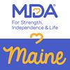 MDA of Maine