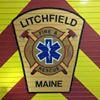Litchfield Maine Fire-Rescue