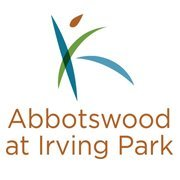 Abbotswood at Irving Park - A Kisco Senior Living Community