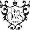 Five Oaks Lodge