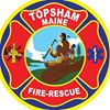 Topsham Fire & Rescue