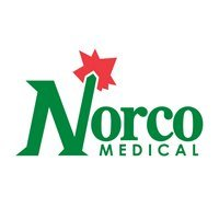 Norco Medical