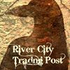 River City Trading Post