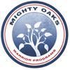 Mighty Oaks Warrior Programs