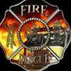 Buffalo Texas Volunteer Fire Department