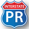 Interstate PR