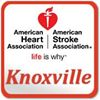 Knoxville American Heart Association