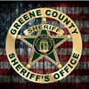 Greene County Georgia Sheriff's Office