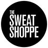 The Sweat Shoppe