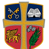 All Saints Episcopal School in Beaumont, TX