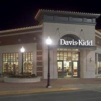 Keep Davis-Kidd Nashville Open