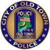 Old Town Police Department