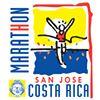 Marathon San Jose, Costa Rica