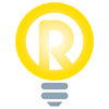 Right Idea Media & Creative