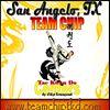 Team Chip TKD San Angelo