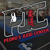 Pedro's Judo Center