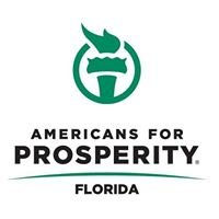 Americans for Prosperity -  Florida