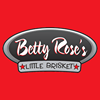 Betty Rose's Little Brisket