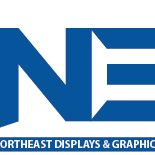 Northeast Displays & Graphics