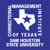 Correctional Management Institute of Texas