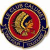 Le Club Calumet