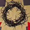 Prince of Peace Lutheran Church - Lakewood, WA