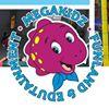 MegaKidz Funland & Edutainment