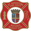 St. Augustine Fire Department