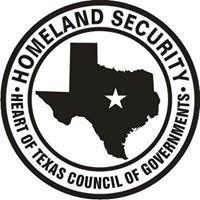HOTCOG Homeland Security Division