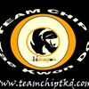 Team Chip Tae Kwon Do Centers