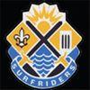 UCSB ROTC