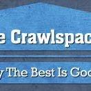 Concrete Crawlspace Corp.