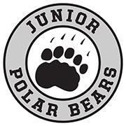 Midcoast Youth Hockey - Jr. Polar Bears