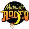 Midnight Rodeo San Angelo
