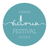 Greater Victoria Festival Society