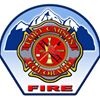 Fort Carson Fire Department