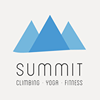 Summit Climbing, Yoga & Fitness