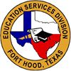 Fort Hood Education Services