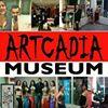 Artcadia Museum