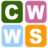 Common Wealth Web Solutions, LLC.