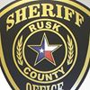 Rusk County Sheriffs Office