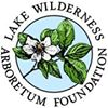 Lake Wilderness Arboretum